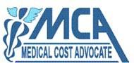 Medical Cost Advocate | Medical Cost Advocate